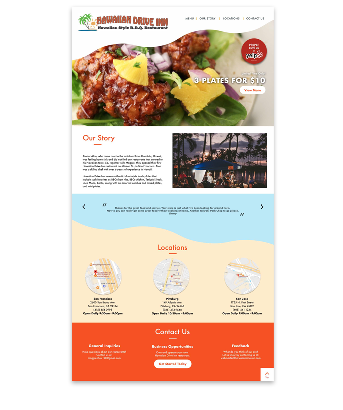 05-hawaiian-drive-inn-redesign-final.png