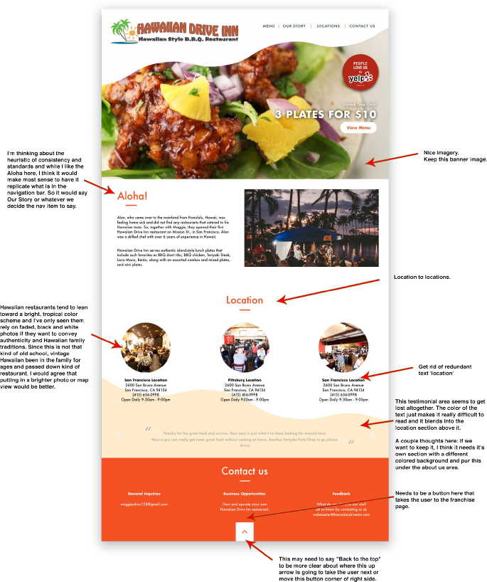 04-hawaiian-drive-inn-redesign-ux.png