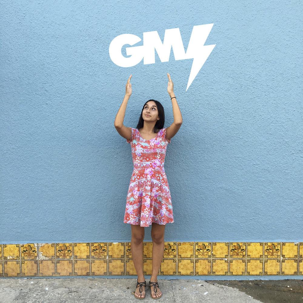 GMF contest1.jpg