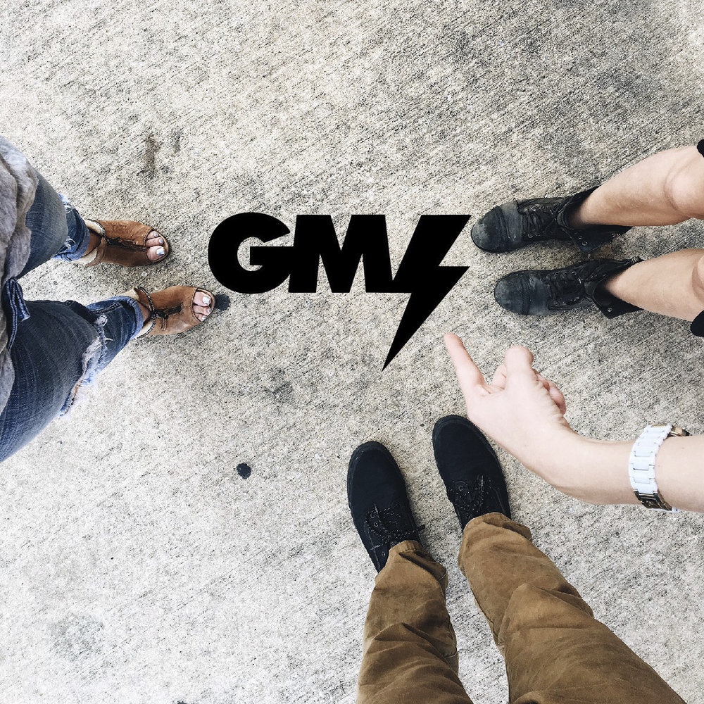 GMF contest2.jpg