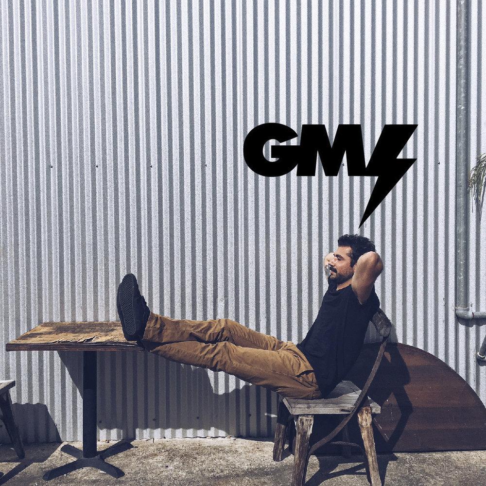 GMF contest4.jpg