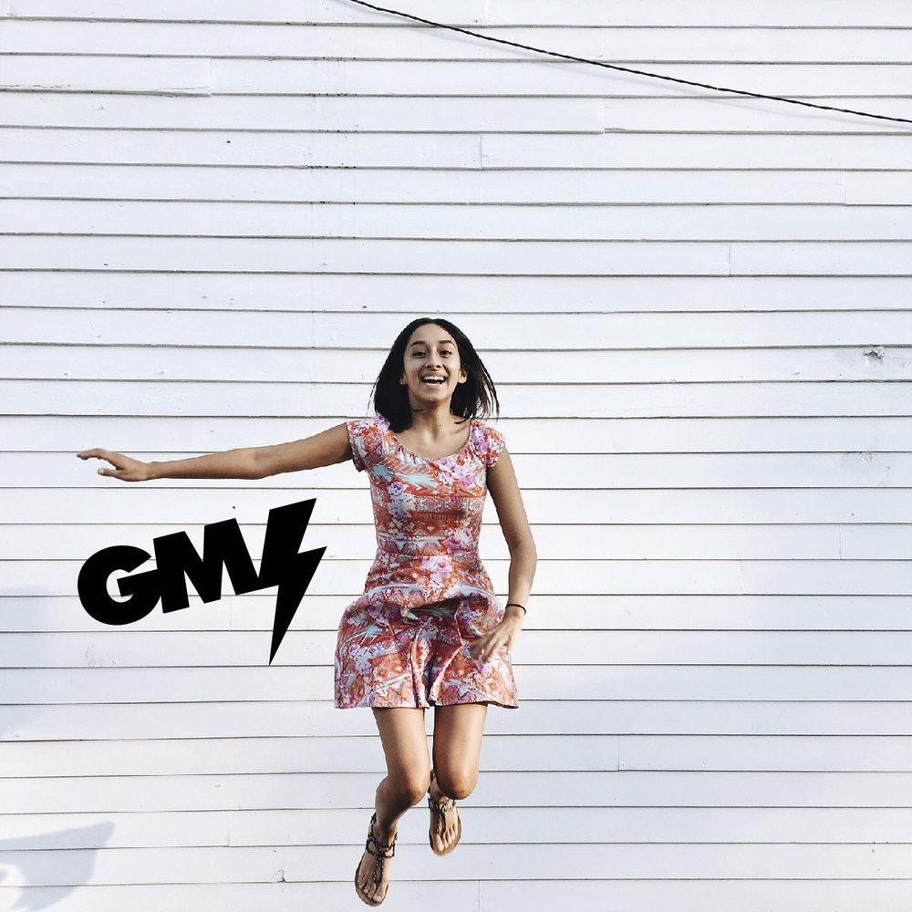 GMF contest5.jpg