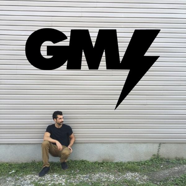 GM3.jpg