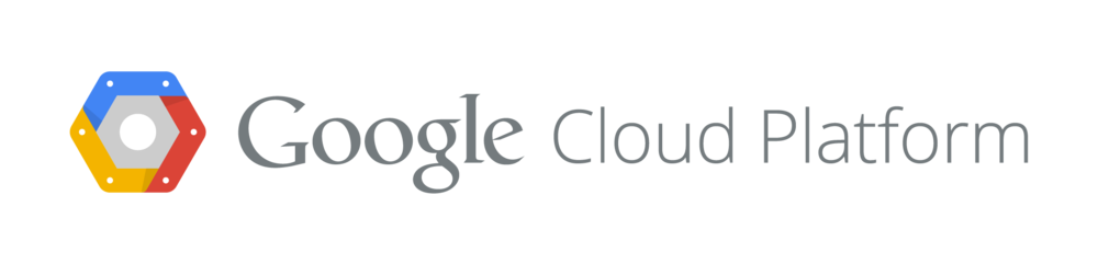 google-cloud-platform.png