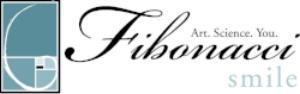 Fibonacci-Smile-Logo