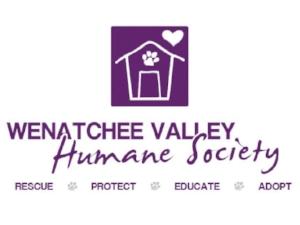 Wenatchee-Valley-Humane-Society-Logo