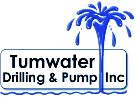 Tumwater-Drilling-and-Pump-Inc-Logo