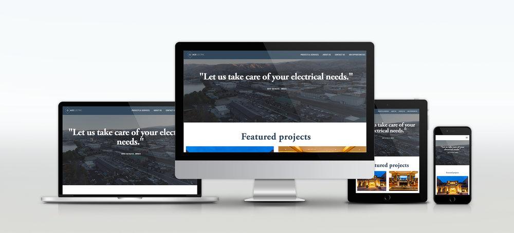 Responsive Design Ace Electric.jpg