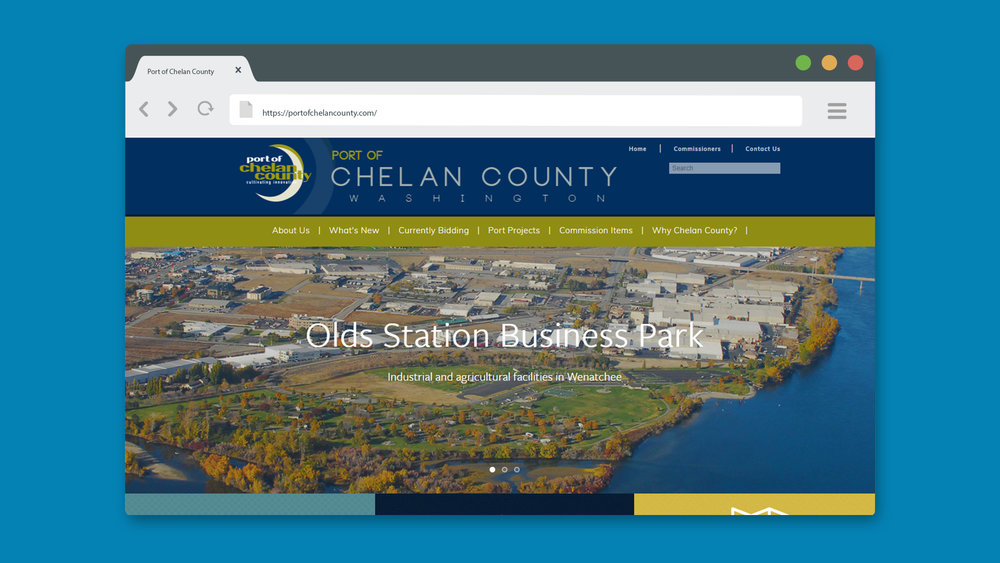 Browser Template Port of Chelan.jpg