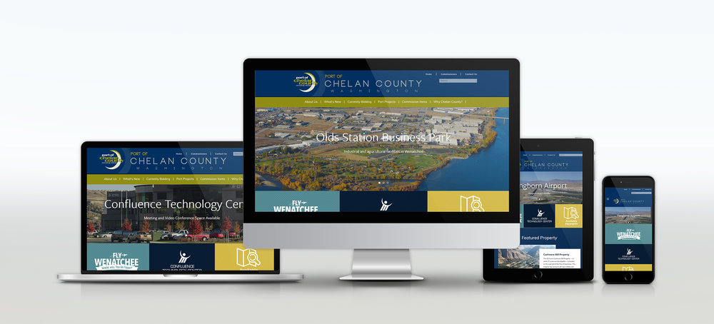 Responsive Design port of chelan.jpg