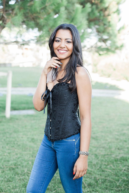 Jessica Silva - 3294.jpg