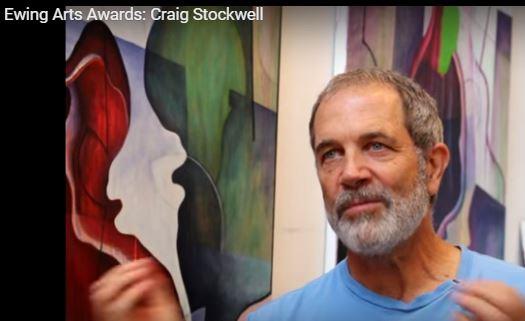 ewing-craig-stockwell-2015.JPG
