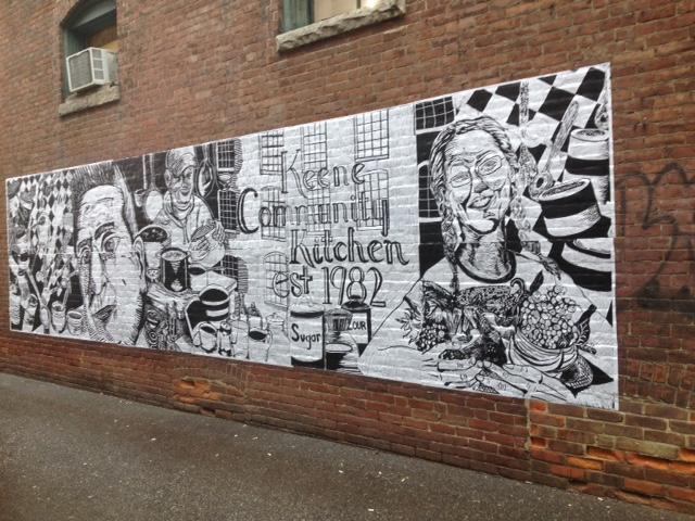 mural-fpa.jpg