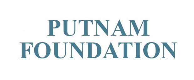 putnam_foundation.jpg