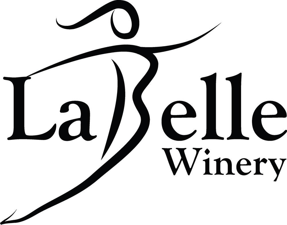LaBelle-Logo 2_highres2.jpg