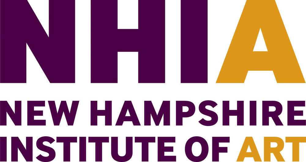 NHIA logo_two color.jpg