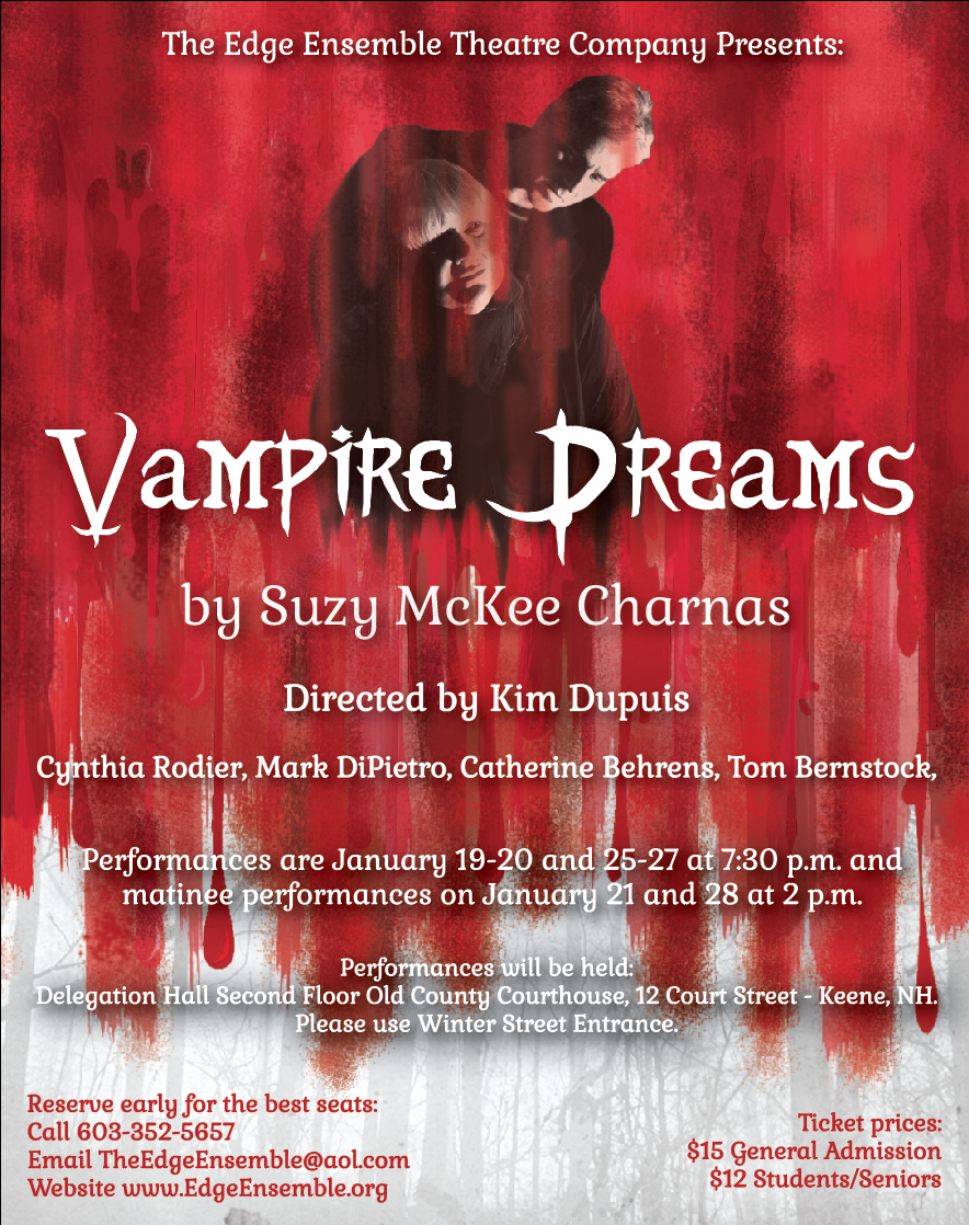 Vampire-dreams-poster-the-edge-ensemble.png