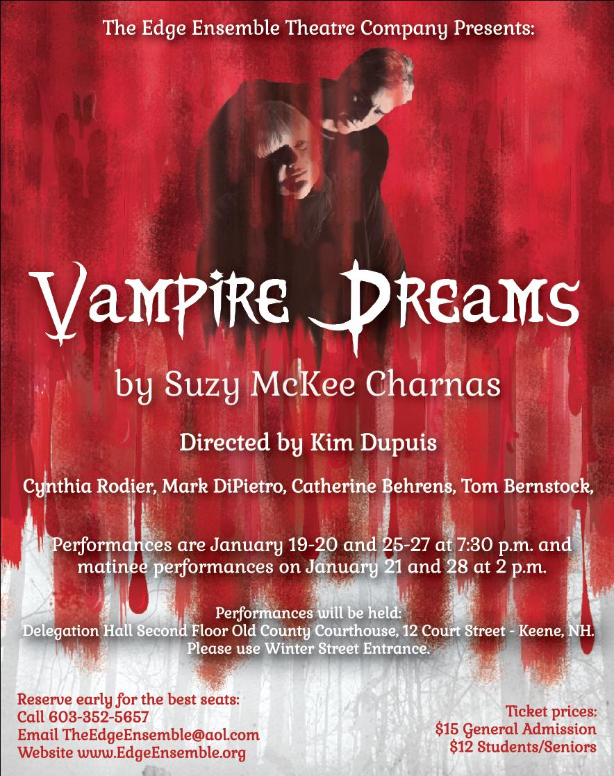 Vampire-dreams-poster-the-edge-ensemble.png