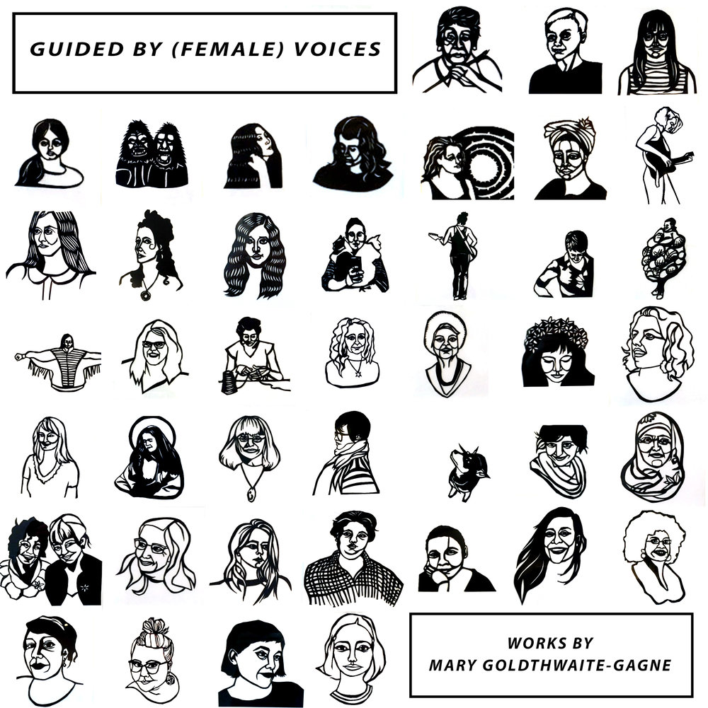 guided-by-(female)-voices