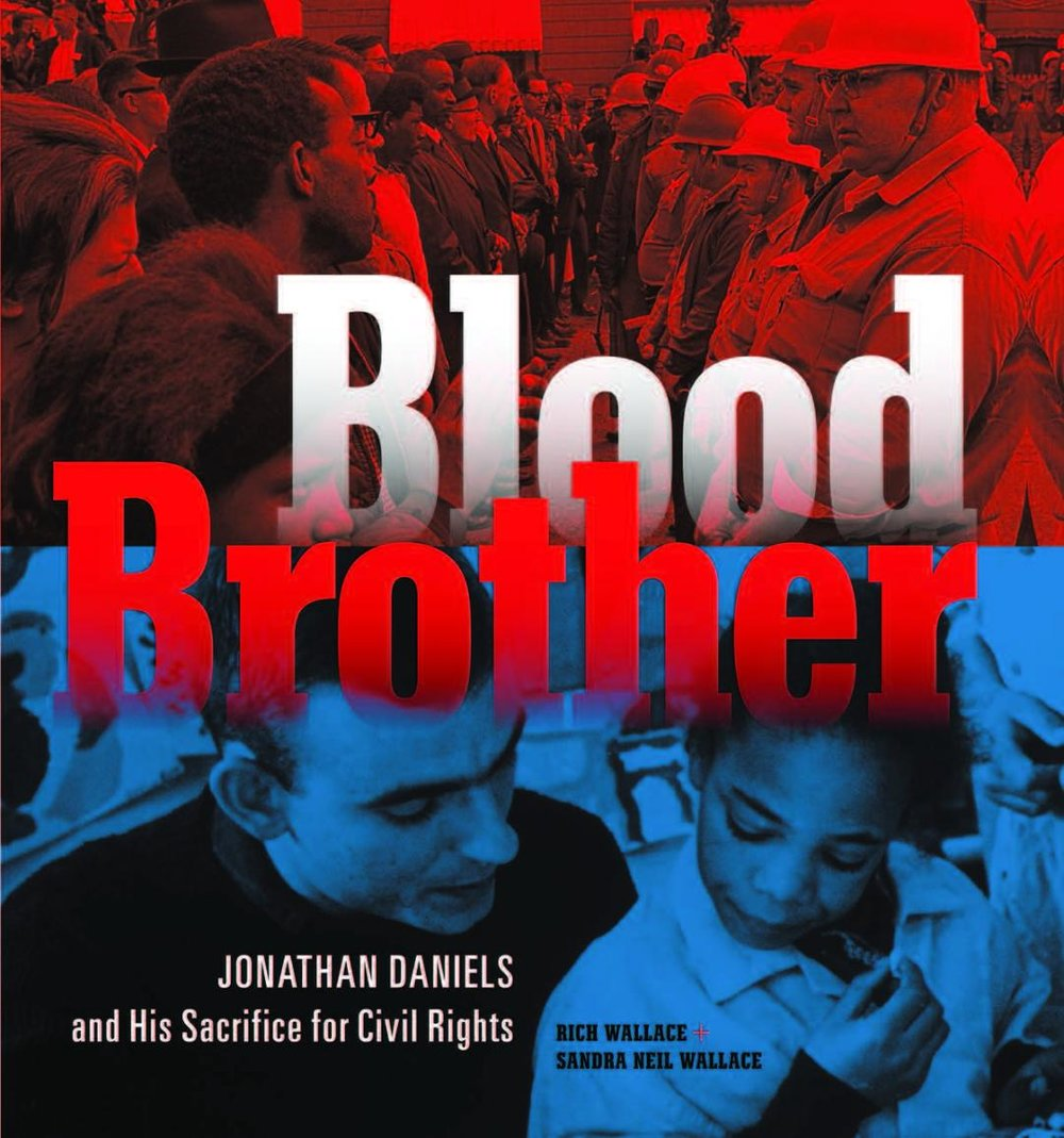 BLOOD BROTHER FRONT COVER.jpg