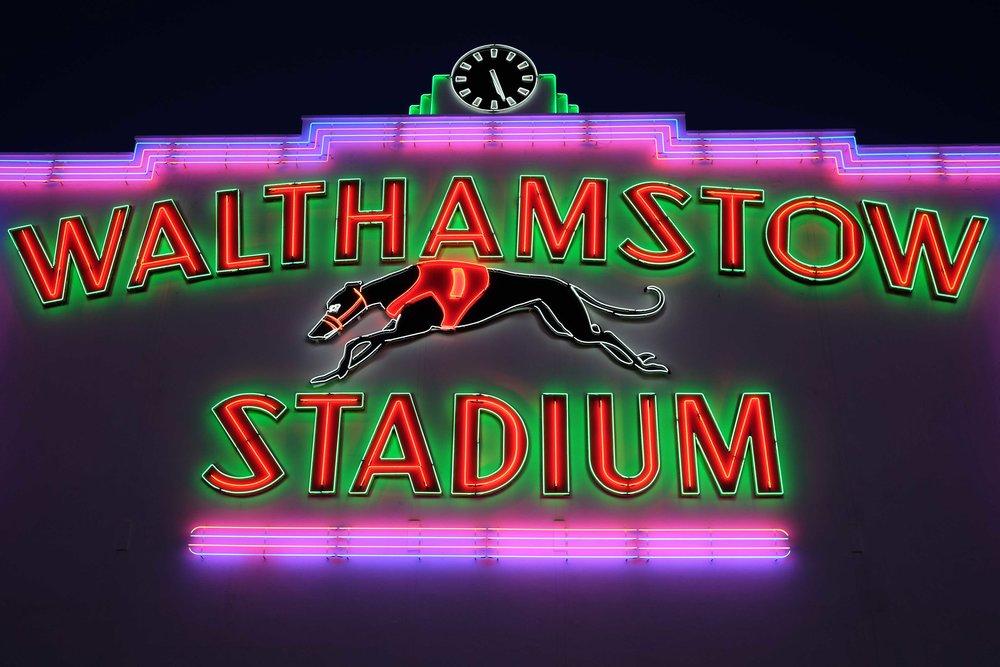 Walthamstow Stadium.jpg