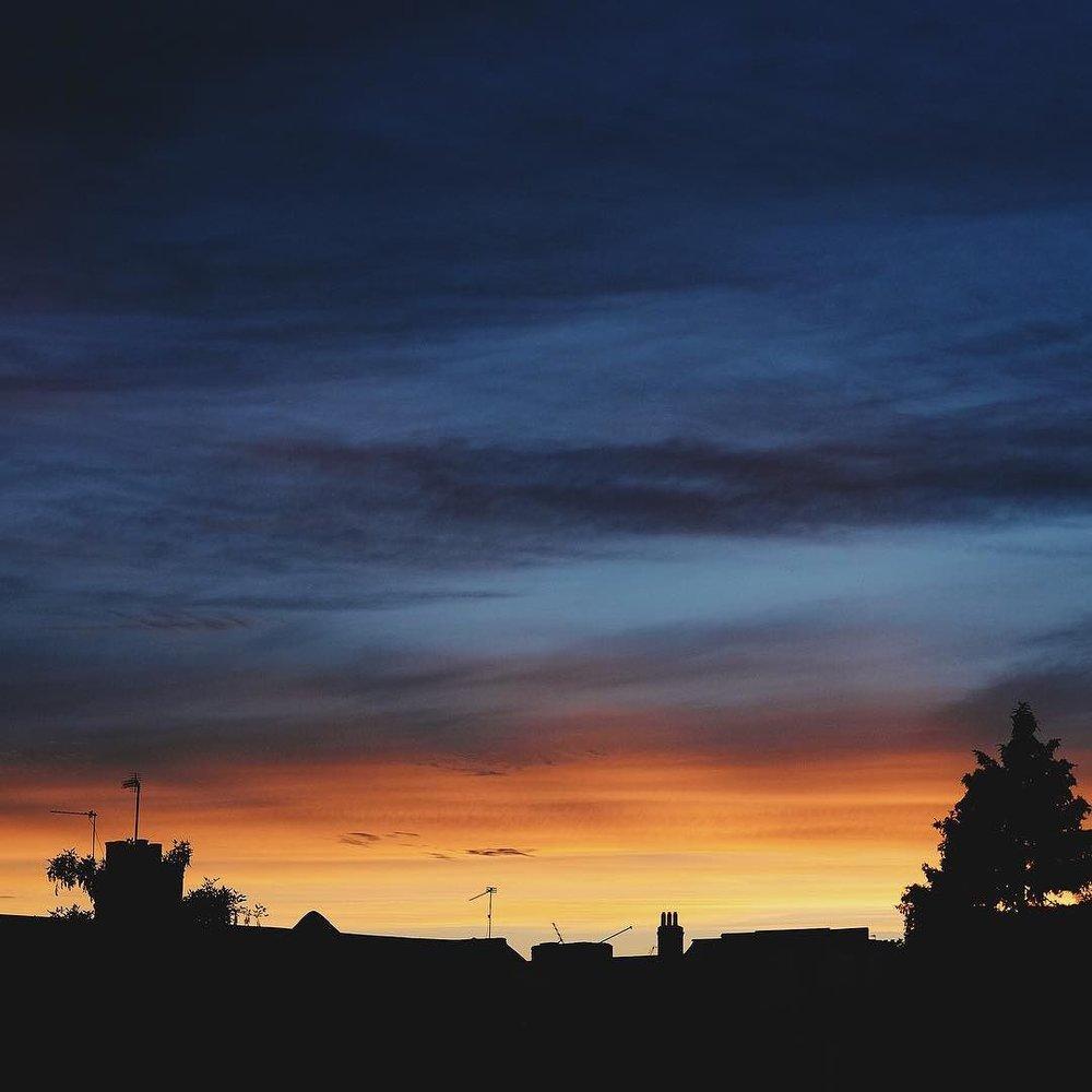 Walthamstow_sunset_._._._._.__MoodyGrams__vzc.jpg