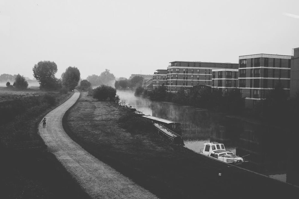November_01__2016_at_0740AM_-_River_Lea_in_mo.jpg