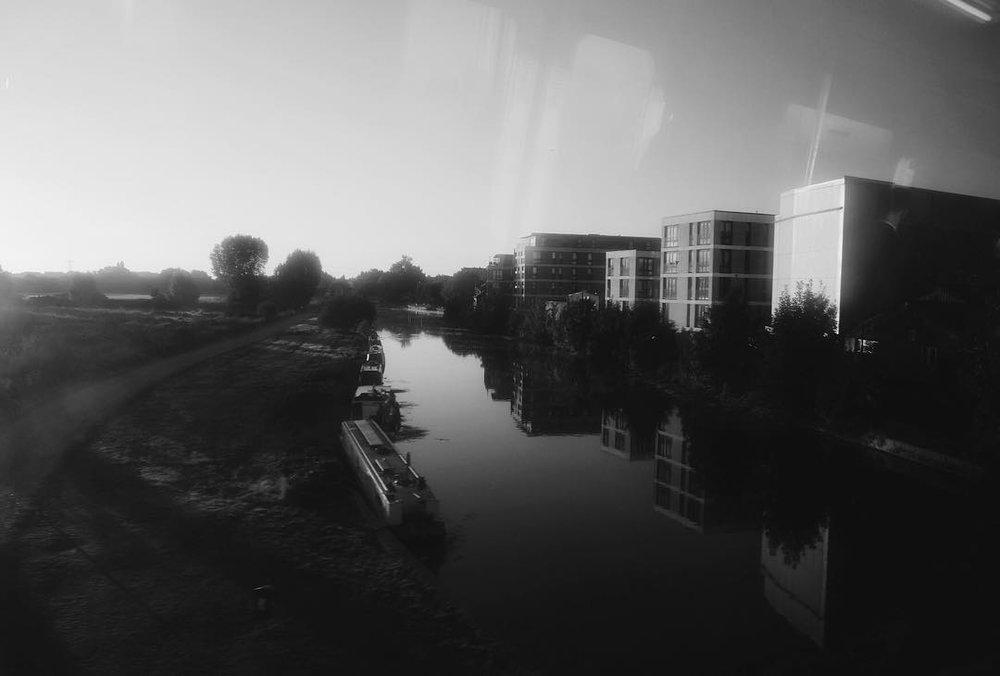 October_10__2016_at_0848PM_-_River_Lea_at_sun.jpg