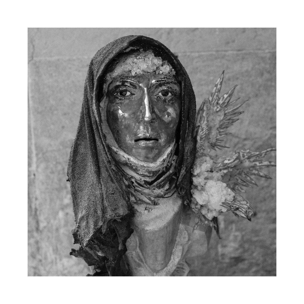 09 Sculpture