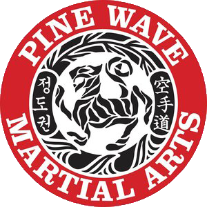Pine Wave Martial Arts