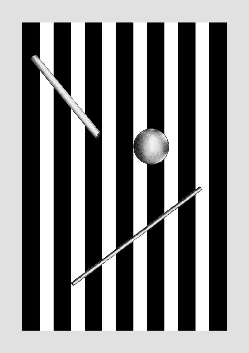 alessandro-monaco-layout-eclectic-03.jpg