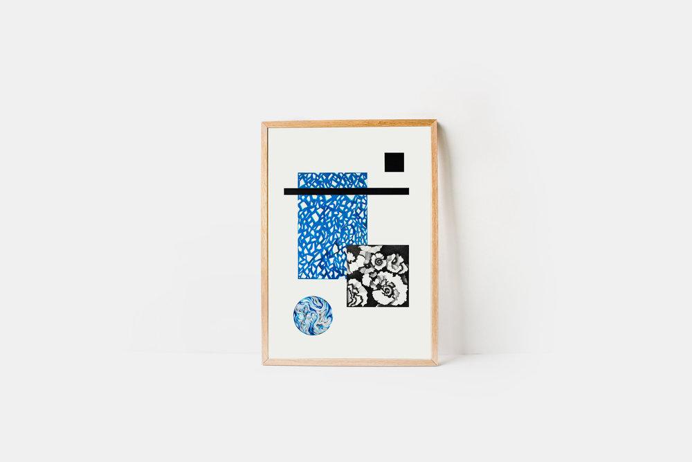 Monologue-London-Alessandro-Monaco-Material-Matter-Terrazzo-Blue-2.jpg