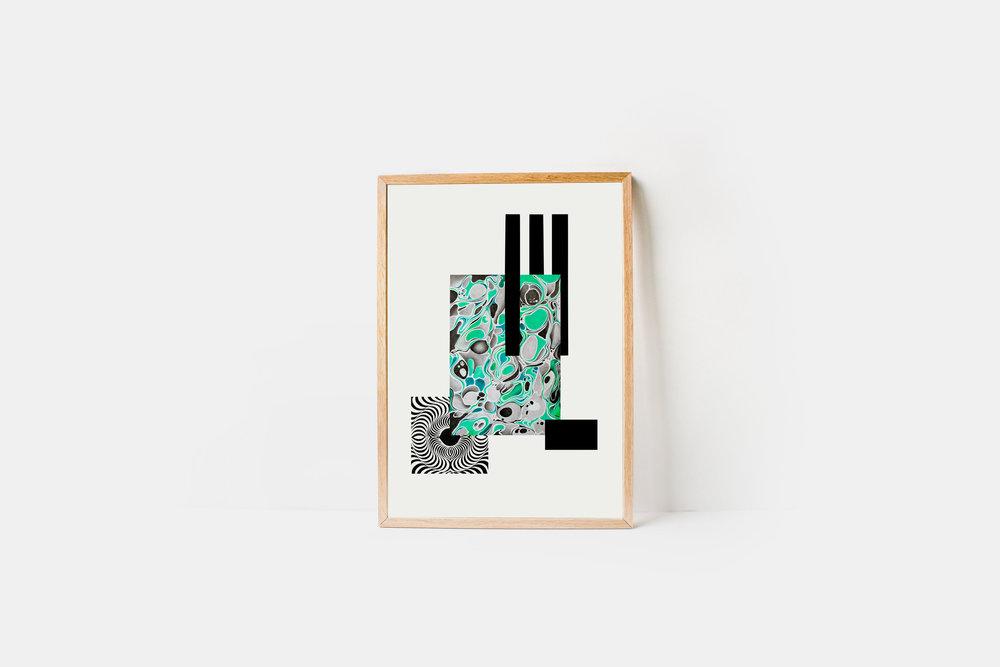 Monologue-London-Alessandro-Monaco-Material-Matter-Marble-Green-2.jpg