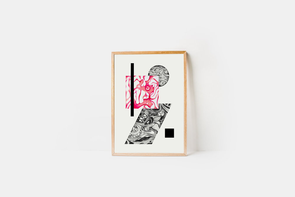 Monologue-London-Alessandro-Monaco-Material-Matter-Fluid-Pink-2.jpg