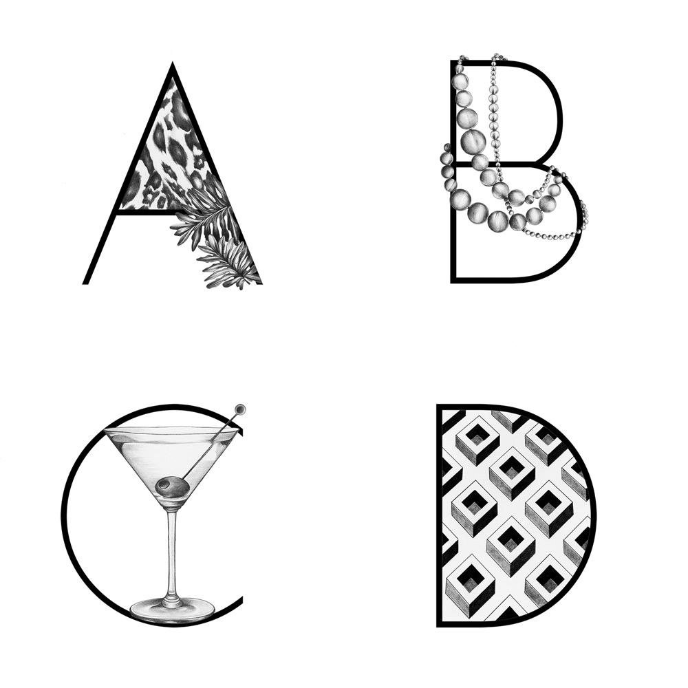 AtoZ_letters_1.jpg