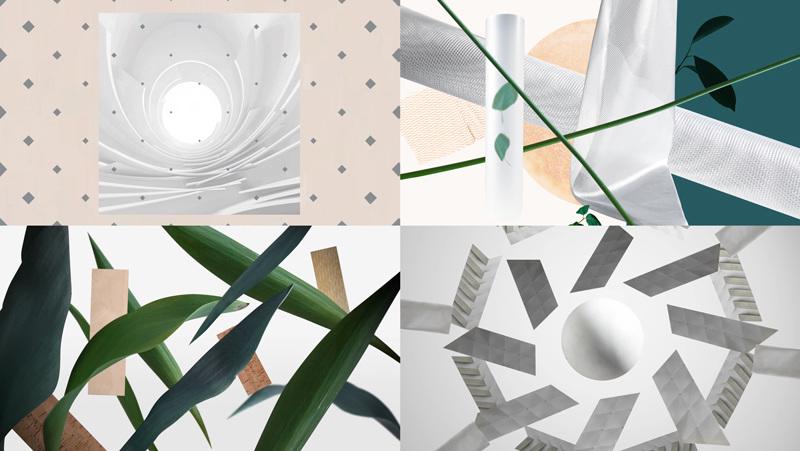 heimtextil-2016-wgsn-alessandro-monaco-interiors_800.jpg