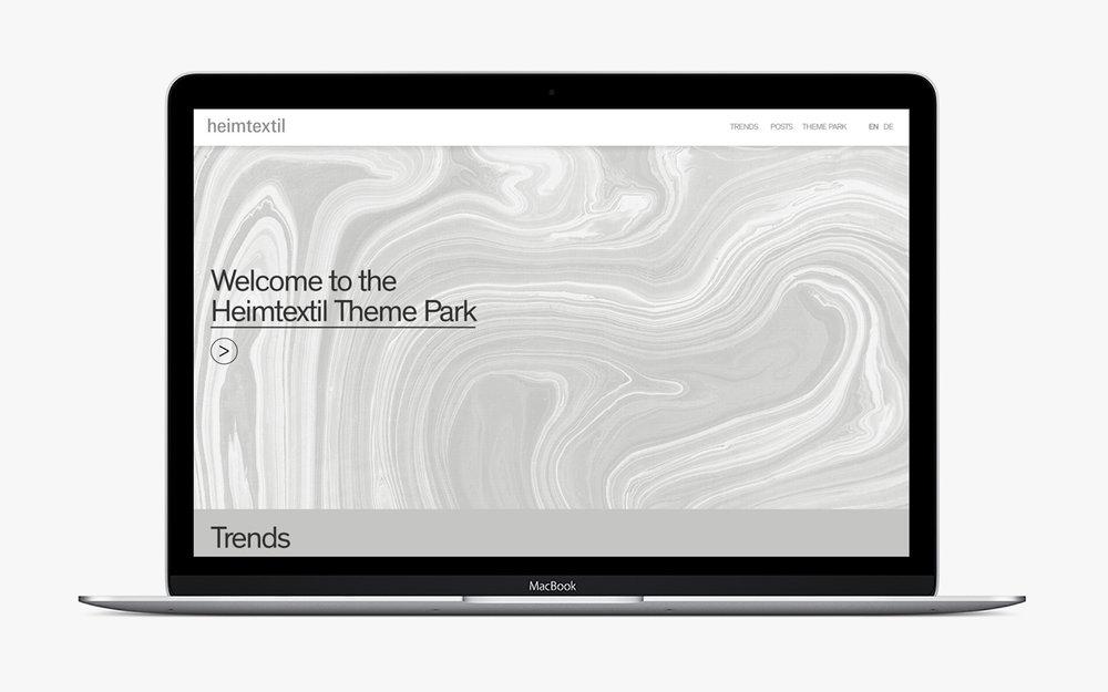 Alessandro-Monaco-Visual-Heimtextil-Website.jpg