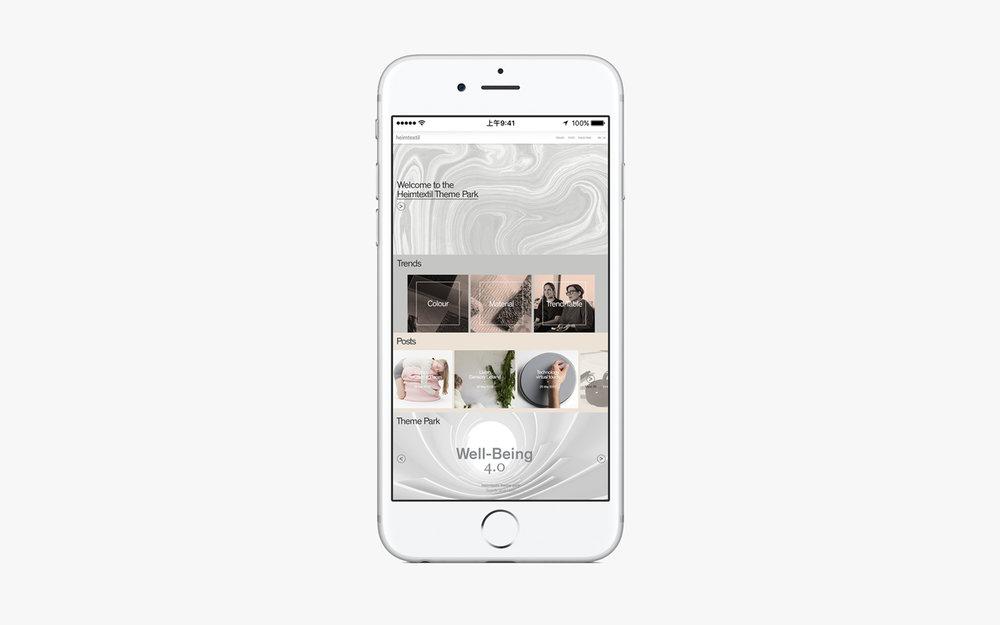 Alessandro-Monaco-Visual-Heimtextil-Website-iphone.jpg