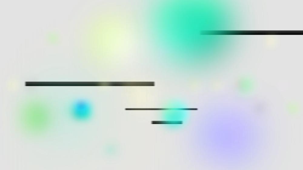 Alessandro-Monaco-Chromabalance-Art-04.png