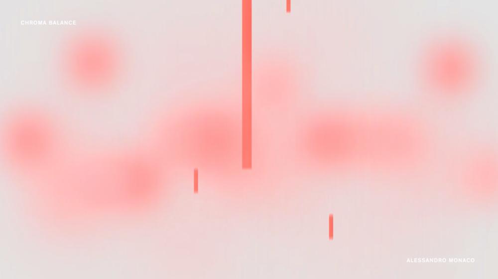 Alessandro-Monaco-Chromabalance-Art-07.png