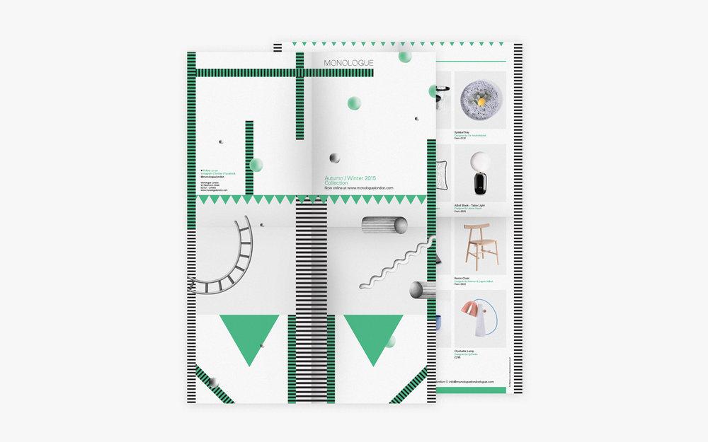 Alessandro-Monaco-Visual-Monologue-Poster.jpg