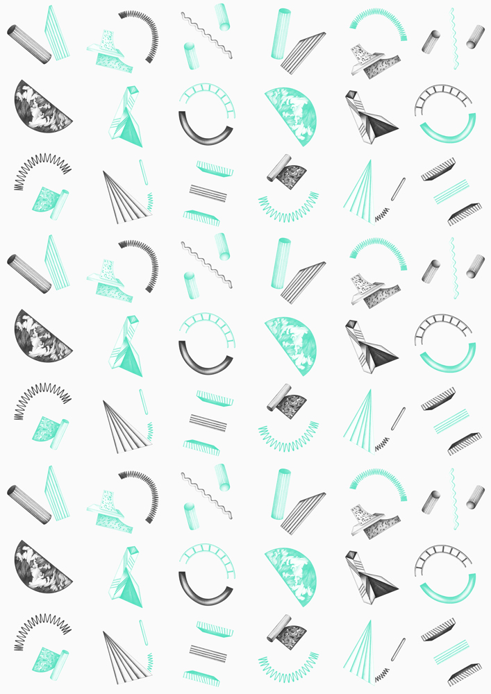 Alessandro-Monaco-Monologue-Pattern-Letters.jpg