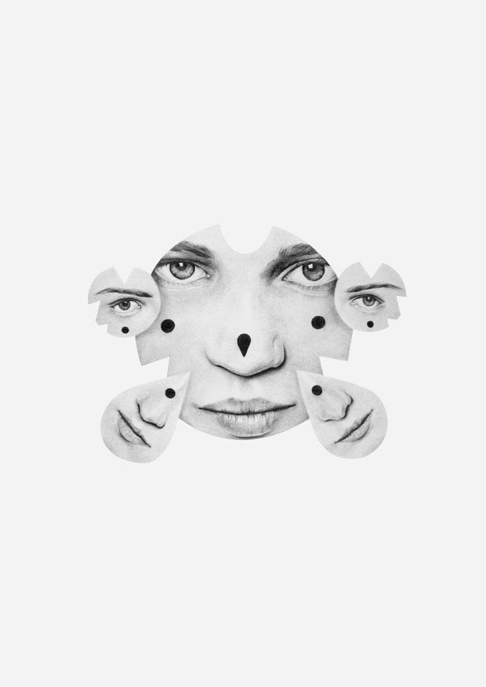 Alessandro-Monaco-Portraits-3.jpg