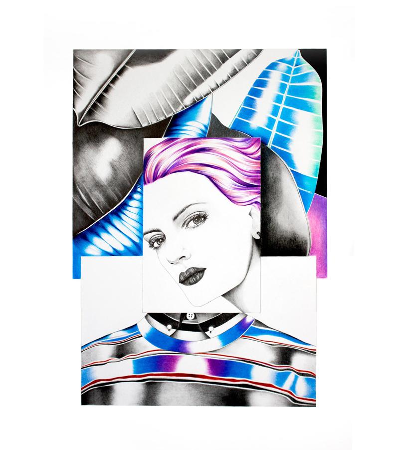 alessandro-monaco-fashion-illustration-givenchy-2015.jpg