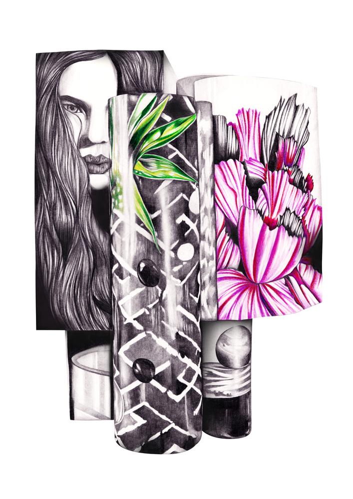 alessandro-monaco_illustration_COLLAGE_01_600.jpg