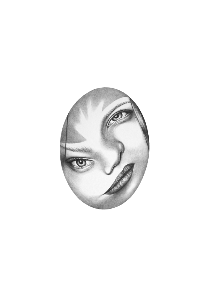 Alessandro-Monaco-New-Beauty-Drawings-02.png