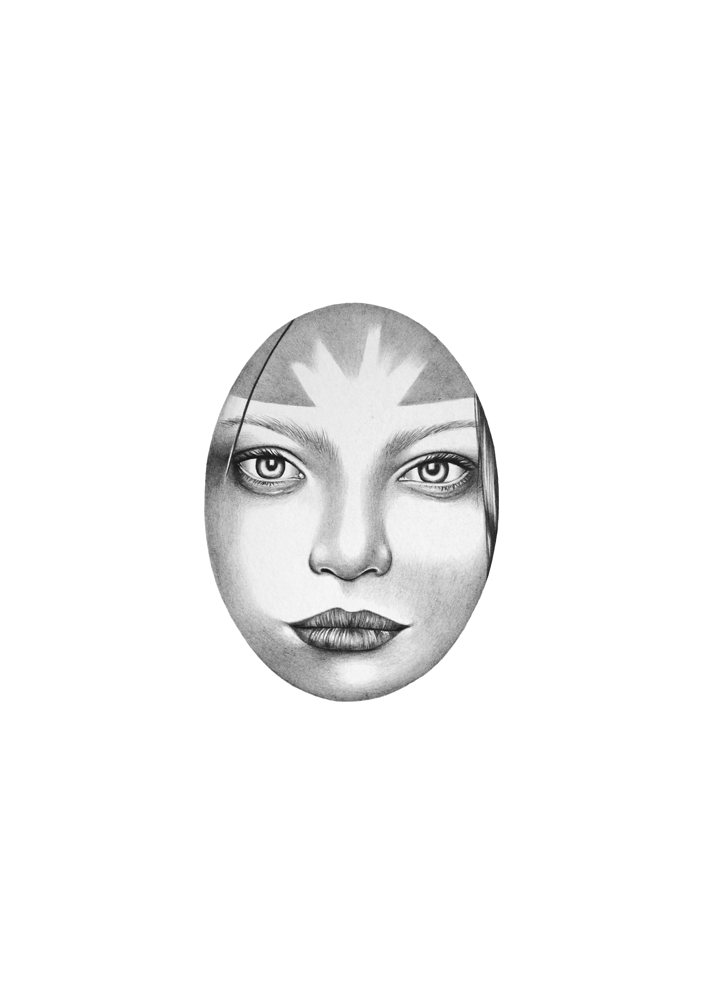 Alessandro-Monaco-New-Beauty-Drawings-03.png