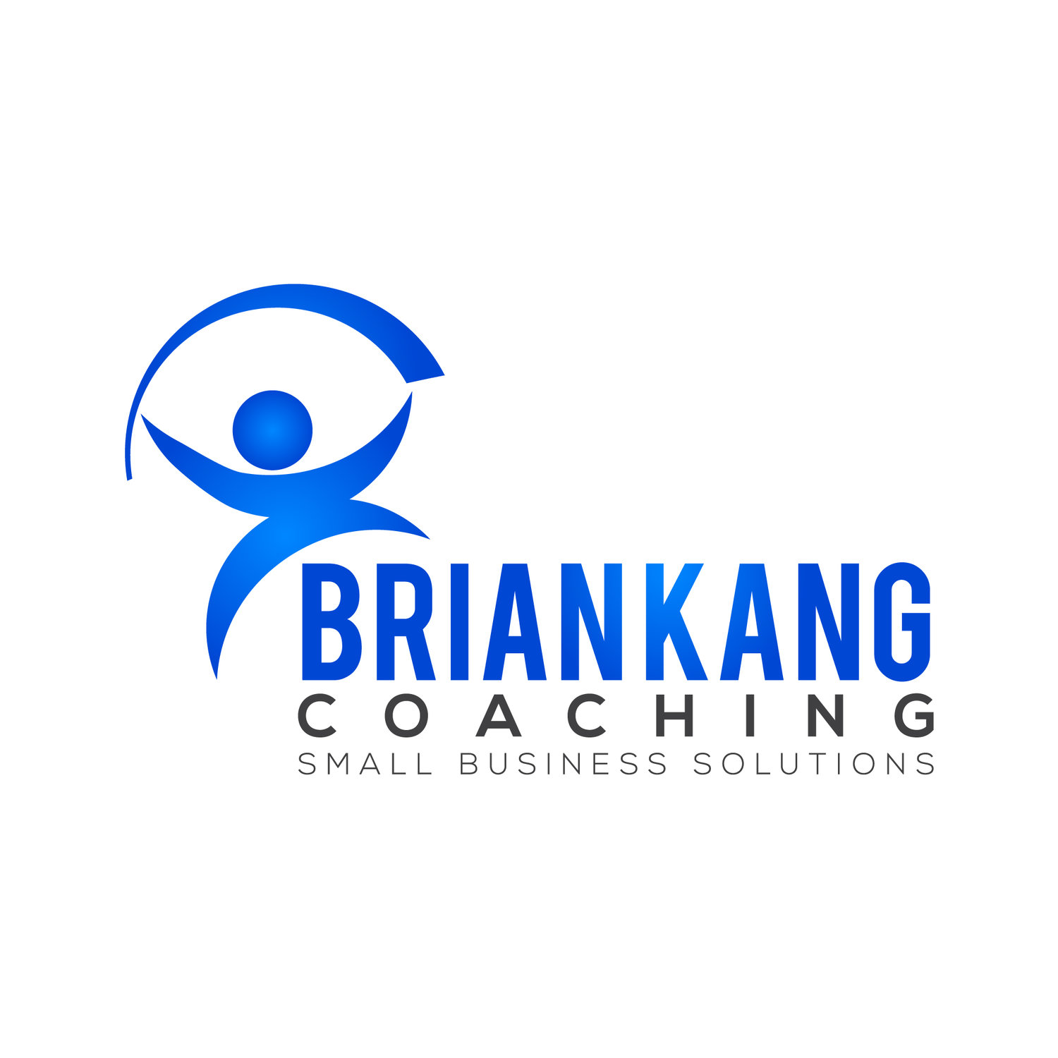 Brian Kang Coaching