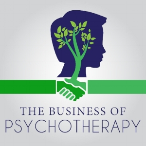 BusinessofPsychotherapy revised logo.jpg