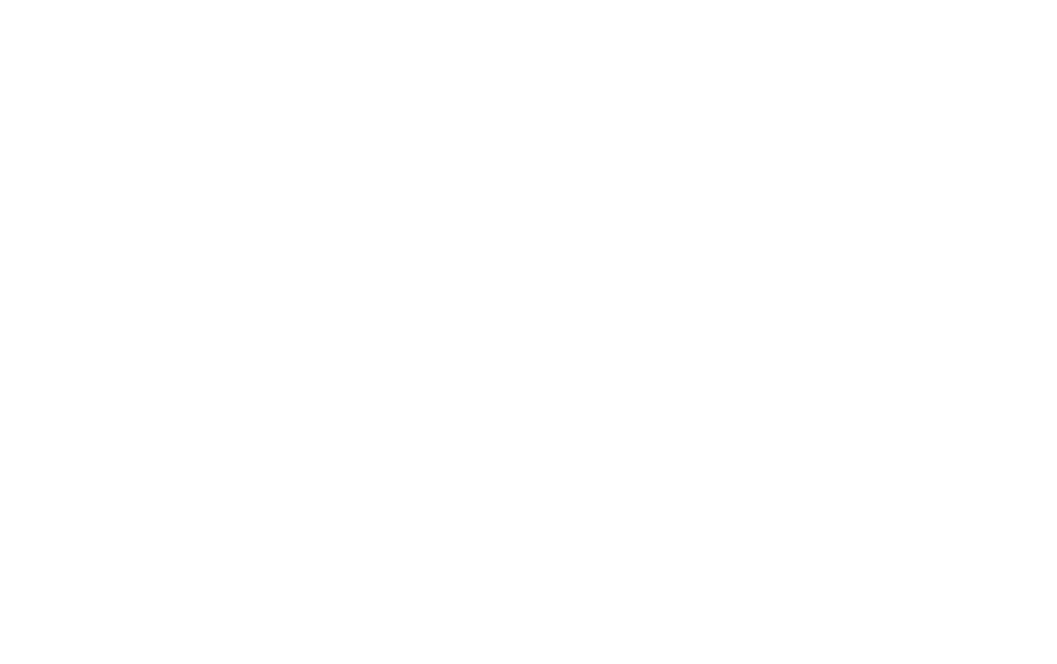 Solimar Creative